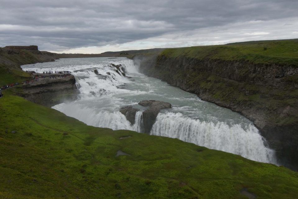 Iceland 2016-18.jpeg