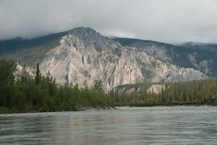 Scenery 3 - Hart River
