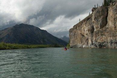 Scenery 4 - Hart River