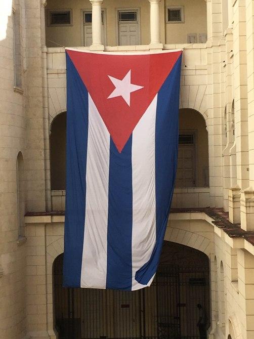 Cuba-25