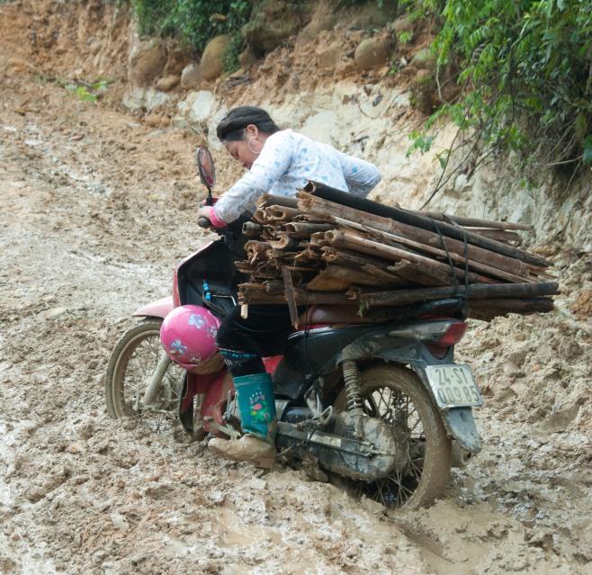 Vietnam blog photo-1