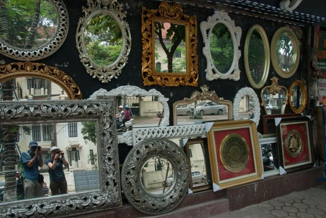 Vietnam blog photo-2