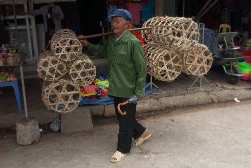 Vietnam-16