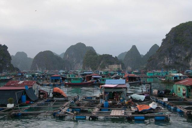 Vietnam-24